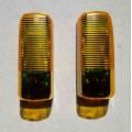 Фотоэлементы безопасности с сигнальной лампой