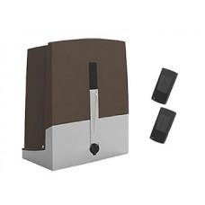 BXVL  Комплект на основе  привода  для откатных ворот 8K01MS-019