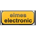 """Радиоканальные охранные системы """"Elmes Electronic"""""""