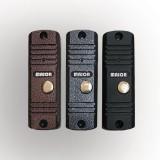 CLASSIC 700 Вызывная антивандальная панель для цветного видеодомофона, разрешение 700 ТВЛ