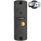 Corban + Wi Fi  Вызывная панель видеодомофона