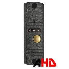 Corban HD Вызывная панель видеодомофона