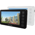 Prime Tantos Монитор видеодомофона