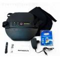 Сфинкс  ВМ-911 ПРО  Металлодетектор досмотровый ручной