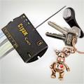 Радио и GSM управление сторонних производителей