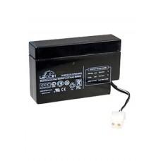 12В/0,8Ач Аккумуляторная батарея
