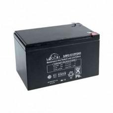 12В/12Ач Аккумуляторная батарея