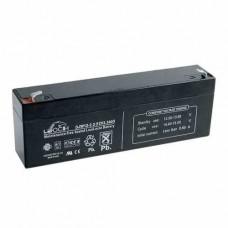 12В/2,3Ач Аккумуляторная батарея