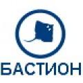 """Источники электропитания ПО """"Бастион"""""""