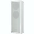 TSo-KW10 Звуковая колонна настенная, (10 Вт) уличное исполнение