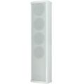TSo-KW20 Звуковая колонна настенная, (20 Вт) уличное исполнение