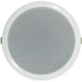 TSo-PW6a Громкоговоритель потолочный (3-6Вт.)
