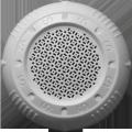 TSo-PW6n Громкоговоритель потолочный накладной (3-6Вт.)
