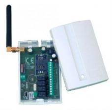 GSM-2-модуль под SIM-карту для контрольной панели CB-32