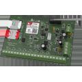 Прибор объектовый «Контакт GSM-5A v.2» (без корпуса)