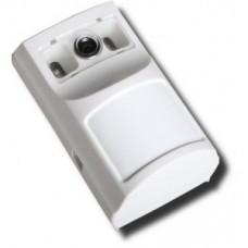 Photo EXPRESS GSM Беспроводной GSM-сигнализатор