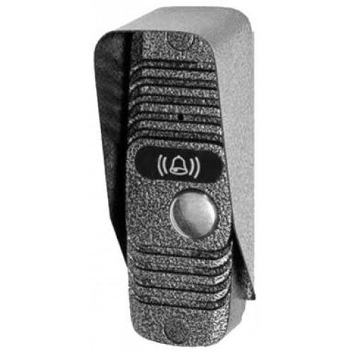SLX-AD Беспроводный аудиодомофон по GSM каналу