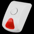 Призма-202 Оповещатель охранно-пожарный комбинированный