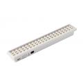 SL-60 LED  Светильник аварийного освещения  60 светодиодов