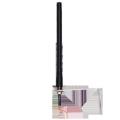 TSt-ATN-433 Антенна с кронштейном для крепления и кабелем 2,5 м