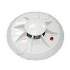 ИП 103-5/4С-А3• Извещатель пожарный тепловой максимальный (н.з)