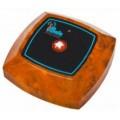 iBells-302 - кнопка вызова персонала