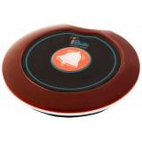 iBells-305 - мини-кнопка вызова персонала