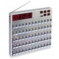 iBells 8800 - Беспроводной пульт приёма вызовов