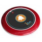 Smart-21 беспроводная кнопка вызова