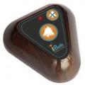 Smart-32 беспроводная кнопка вызова