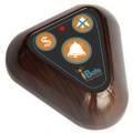 Smart-33 беспроводная кнопка вызова