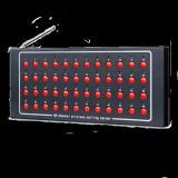 Smart-48 Пульт отображения вызовов