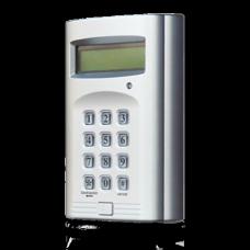 Smart-99 Кухонный пульт вызова официанта