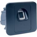 Biosmart-mini-E-EM-T-M Считыватель отпечатков пальцев/пластиковых карт (врезной)