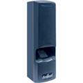 BioSmart-mini-O-EM-N-L (накладной) Считыватель отпечатков пальцев/пластиковых карт.