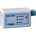 BioSmart USB-RS485 Преобразователь интерфейса