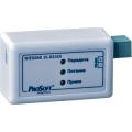 BioSmart WIG-RS485 Преобразователь интерфейса
