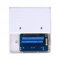 ЭРА-10000v2 Сетевой контроллер