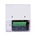 ЭРА-10000МЭ Сетевой контроллер