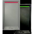 GATE-Reader-EH  Считыватель радиокарт серый/черный