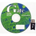 Gate-Server (комплект) ПО