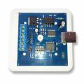 Gate-USB-485/422 Преобразователь интерфейса