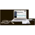 VGL Патруль ПО+USB-шнур