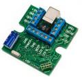 Z-1 NZ (Z-2 Base) Адаптер для программирования