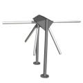 ОМА-26.461/2 Турникет-трипод электромеханический напольный СТЕРЕО