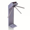 PERCo-TTR-04.1G Турникет-трипод электромеханический