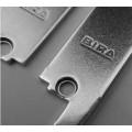 Планки для электрозащёлок BIRA