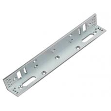 TS-LM300 Монтажный уголок для замка TS-ML300