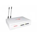 SpRecord M2 Автономный регистратор сотовых разговоров с двумя SIM-картами