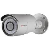 DS-T116 (2,8-12 mm.) 1,3Мп уличная цилиндрическая HD-TVI камера с ИК-подсветкой до 40м